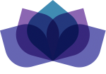 Karen Murray Wellness Holistic Health Care Services Logo